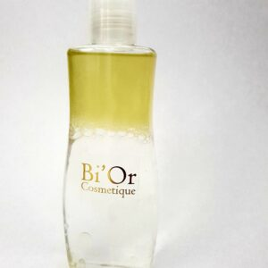 Demachiant 5 în 1 cu argint coloidal/5 in 1 Cleanser and makeup remover 150 ml